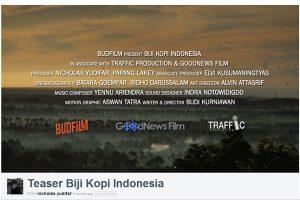 Sumber : http://vimeo.com/64783897