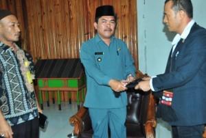 Ibnu-Hasyim