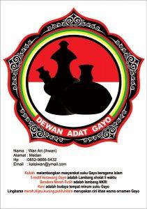 Logo_DAG_1_Wan-Art