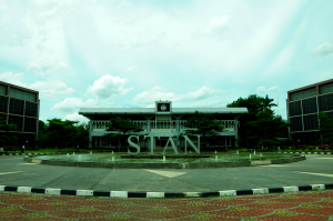 STAN_01