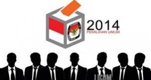 Masyarakat Minta KIP Aceh Tengah Publikasikan Latar Belakang Caleg