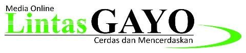 Media Online Dataran Tinggi GAYO | lintasgayo.co