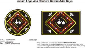 logo_bendera_adatgayo_3_ariefsantoso