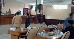 Pengamat Kebijakan Publik: Dana Sharing tidak Perlu Kalau Pemkab Aceh Tengah Efektif Melakukan Lobi