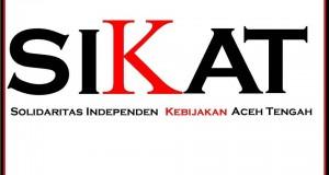 SiKAT: di Aceh Tengah 73 kasus dugaan korupsi tidak tuntas