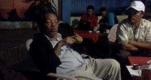 Pulang ke Gayo, M. Nur Gaibita ingin Mengabdi Bagi Tanah Kelahiran