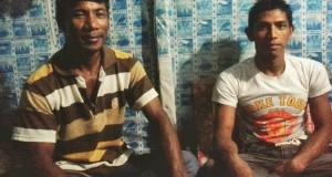 Warga Kampung Sintep Butuh Bidan Desa
