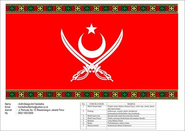 Ardhi-Design-Art-Bendera-1