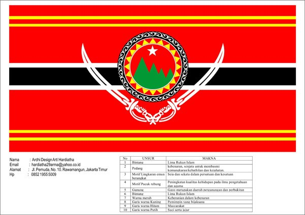 Ardhi-Design-Art-Bendera-2