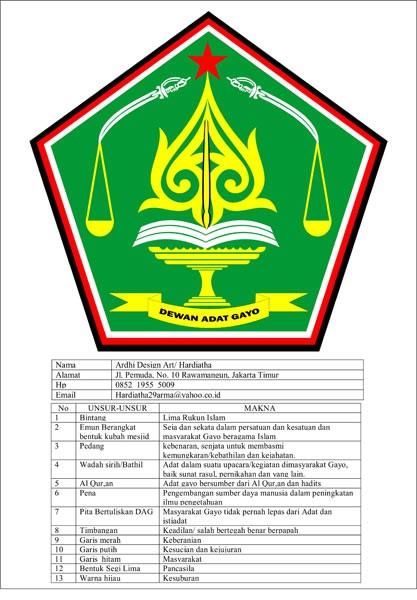 Ardhi-Design-Art-Logo-01