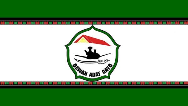 Bendera-DAG_eko_setiawan