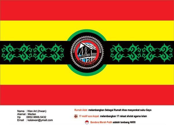 Bendera_DAG_2_Ihwan
