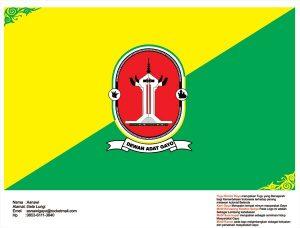 DAG-bendera-4_Asnawi