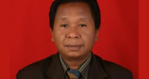 """Aceh Tengah dan Bener Meriah Kondisinya """"Masih Miskin"""""""