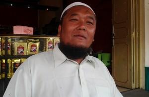 Hamdan Guru Gama