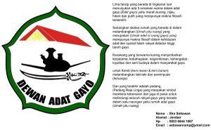 Logo-DAG_Eko_setiawan