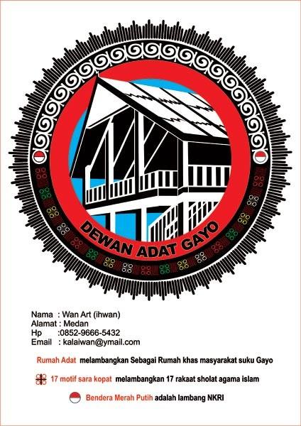 Logo_DAG_2_Ihwan