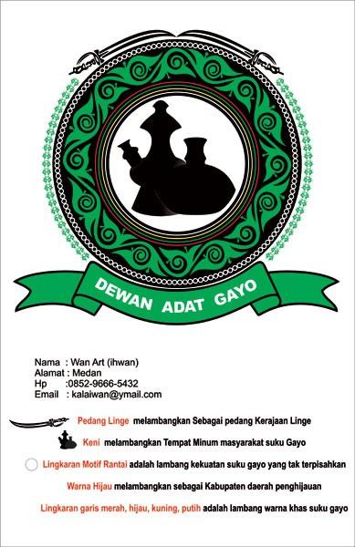 Logo_DAG_3_Wan-Art