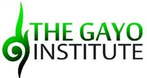 The Gayo Institute (TGI) akan terbitkan Buku Berbahasa Gayo