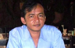 Irvan Rasyid