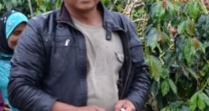 Mahmud, Petani Sukses yang Luput dari Perhatian Pemerintah