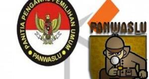 Hasil Seleksi Anggota Panwaslih Aceh oleh Komisi 1 DPRA Ditolak
