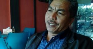 "Tahun Berganti, komisioner KIP Aceh Tengah belum dilantik ""ada apa?"""