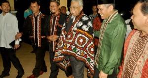 Besok, Gubernur Aceh kunjungi Gayo