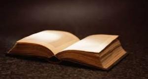 Jahiliyah, Orang yang tidak Mengamalkan Ilmu
