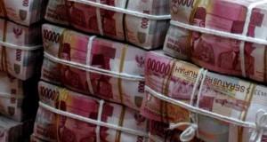 Alamak, 2013 Korupsi di Aceh Capai Rp513,5 Miliar