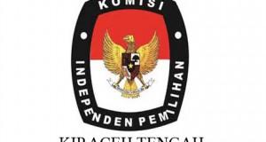 4 saksi akan dihadirkan pada sidang sengketa KIP Aceh Tengah di PTUN Jakarta