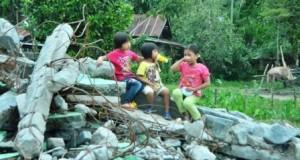 Kanwil Kemenag Aceh dan Baznas Gagas Unit Zakat Tanggap Bencana