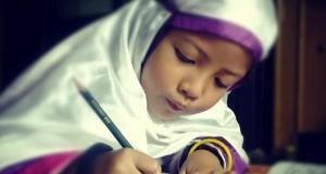Didik Keislaman Anak, Orang Madura Lebih Percaya Kampung Halaman