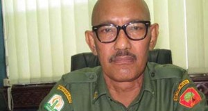 Kepala Biro Hukum Pemerintah Aceh: Tidak melantik KIP Aceh Tengah, Bupati bisa dianggap makar