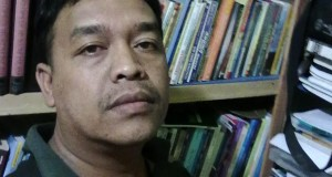 STIT Bustanul Arifin Bener Meriah Segera Terbitkan Buku Panduan Penulisan Karya Ilmiah