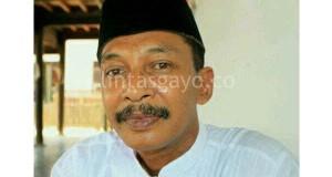 Humas Kantor Gubernur: Belum ada jadwal Gubernur melantik KIP Aceh Tengah