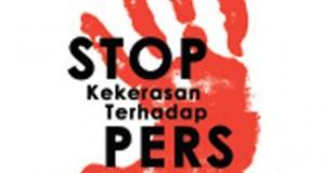Wartawan Aceh Susun SOP Pencegahan Kekerasan