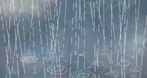 """""""Alhamdulillah"""", hujan guyur Takengon dan Sekitarnya"""