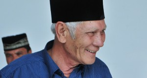 Ibnu Hadjar; Birokrat Handal, Pemerhati Adat dan Budaya Hingga Pencipta Syair Didong