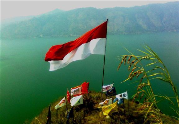 800 gambar bendera merah putih terindah hd paling baru infobaru infobaru