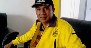 Santer Dibicarakan Maju Jadi Kandidat Cabup Aceh Tengah, Ini Kata Muchsin Hasan