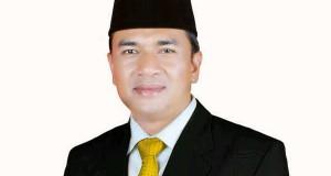Muchsin Hasan Ikut Penjaringan Balonbup Aceh Tengah Partai Demokrat