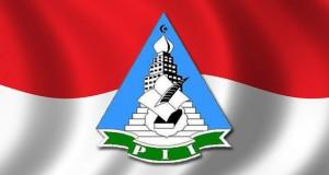 PII Bina Karakter 500 Pelajar di Aceh