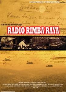 RRR film