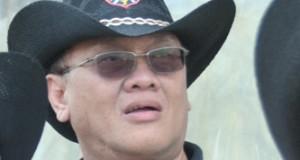 Tagore bantah PETA Aceh Tengah gabung dengan PA