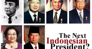 Indonesia butuh Capres tegas bukan pembohong