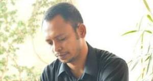 KIP Aceh: KIP Aceh Tengah tetap legal