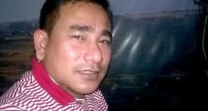 Ketua Serikat Pengacara: KIP Aceh Tengah terpilih tidak perlu ragu jalankan tahapan pemilu