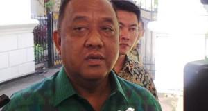 """Jelang Pemilu di Aceh, BIN minta Polri giat gelar """"sweeping"""" senjata api"""