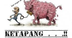 Ungkap korupsi Ketapang Linge, LCG apresiasi Polres Aceh Tengah